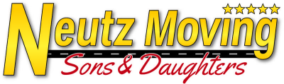 Neutz Sons & Daughters Moving